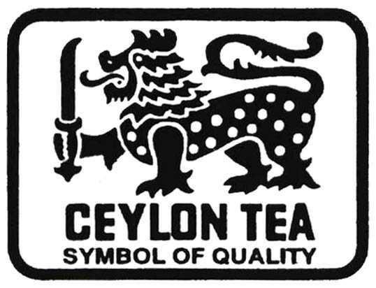 Цейлонець і ті-тестер про цейлонський чай