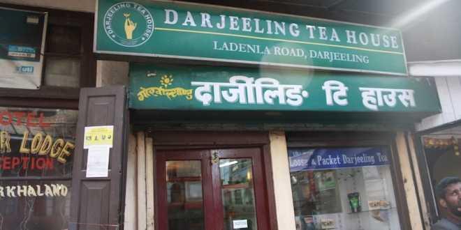 The Darjeeling Limited (Частина 1)
