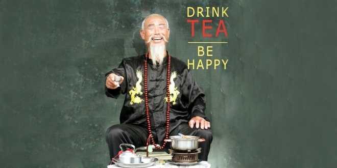 Що потрібно для того, щоб почати пити правильний чай