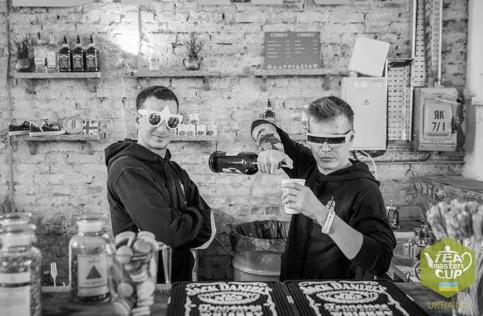 Tea Masters Cup Ukraine 2016 – победители определены!