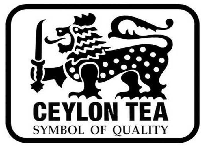 Вопрос недели: Как определить качество чая?