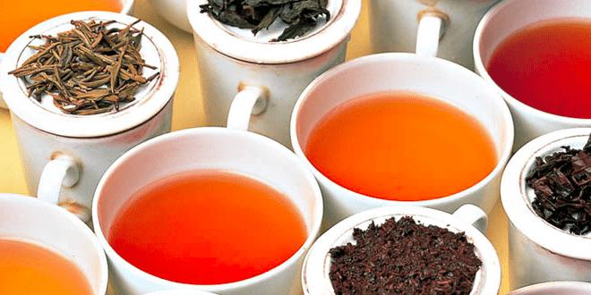 Питання тижня: Як визначити якість чаю?