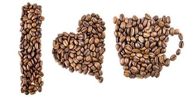 Як обрати гарну каву?