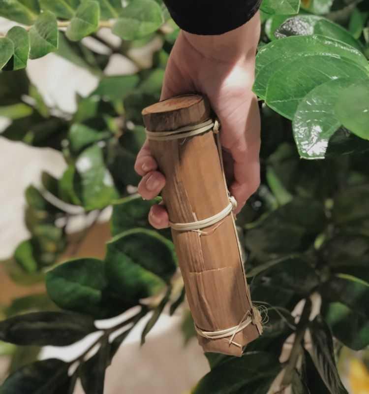 Топ-10 антистресових чаїв