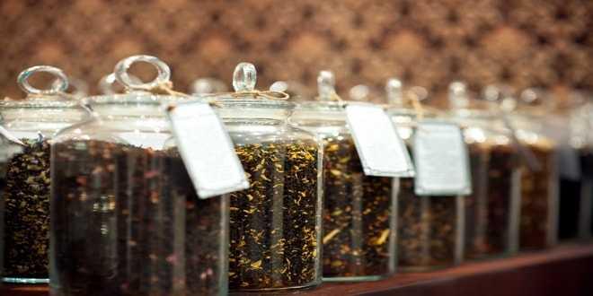 Как отличить качественный чай от некачественного