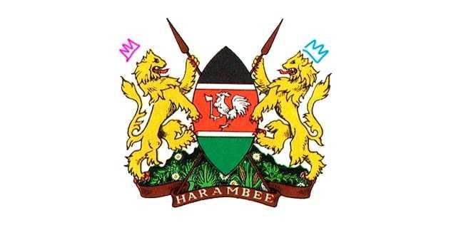 Кенійський чай: особливості виробництва