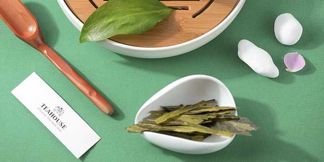 Як виробляють найкрасивіший чай Китаю - Тайпін Хоукуй, або Король Мавп?