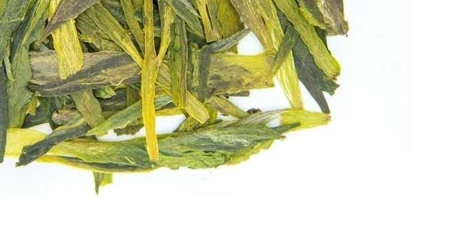 Тайпин Хоукуй: как распознать качественный и правильно заварить «Короля чаев»?