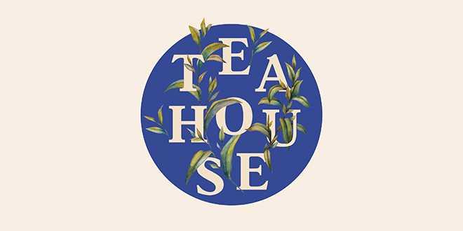 Чайная история, влияния, миксы: видеолекции 3-го модуля Школы чая